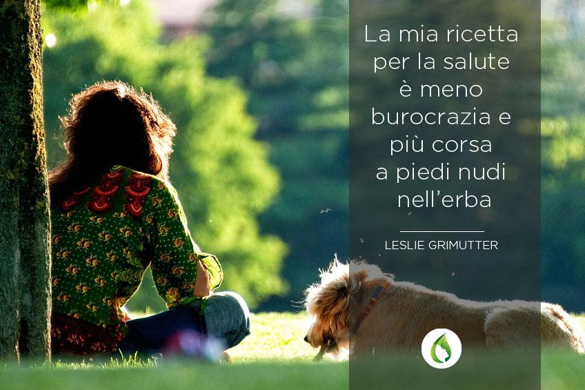 Naturopata Napoli