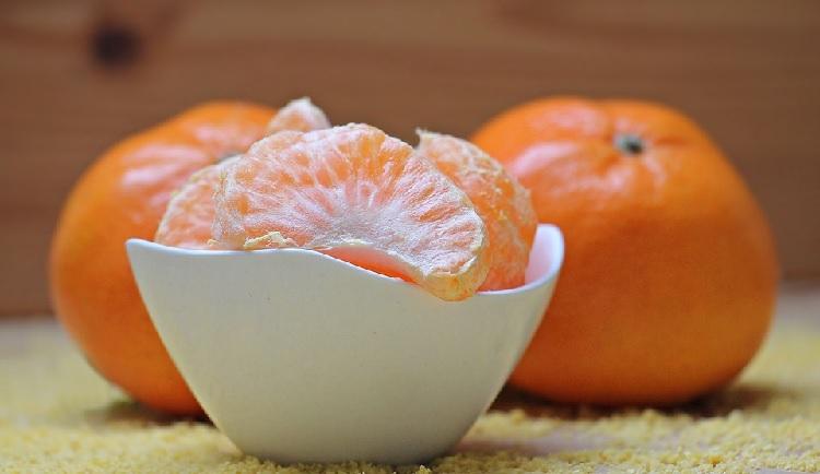 vitamina c per prevenire l'arterioslerosi