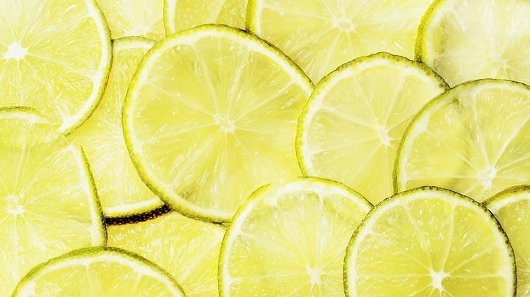 frutta per la carenza di vitamine