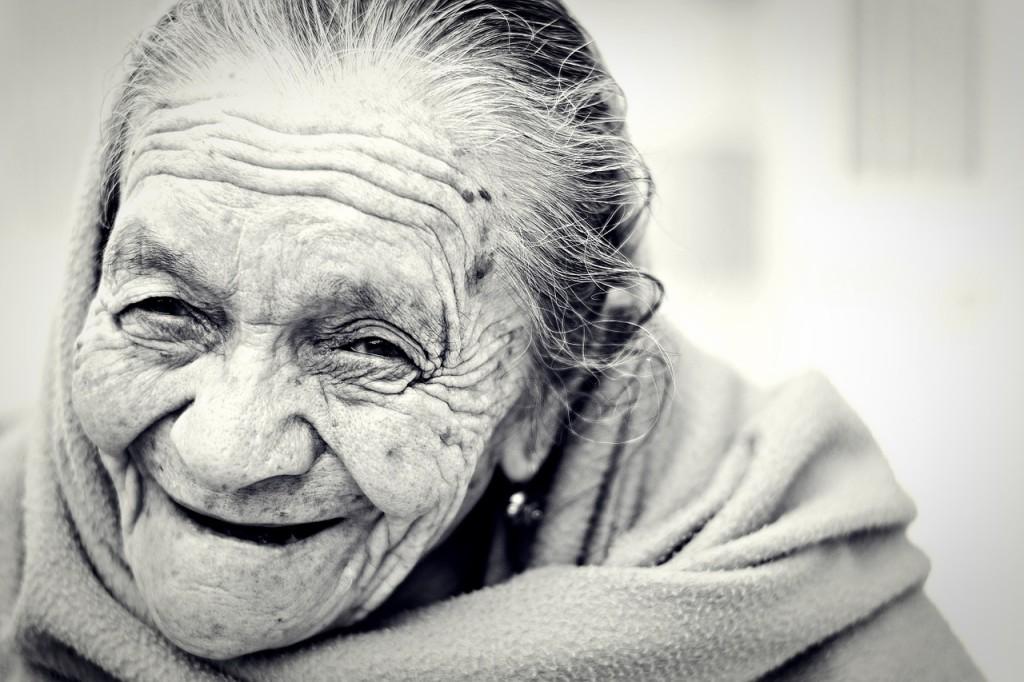 anziani e vitamine: individuare le carenze