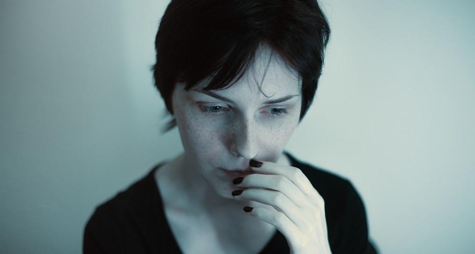 Stress tra le cause delle malattie autoimmuni