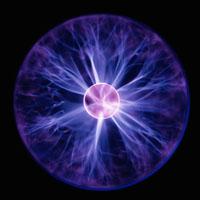 Medicina quantistica e naturopatia