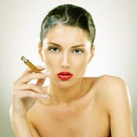 Smettere di fumare bsff