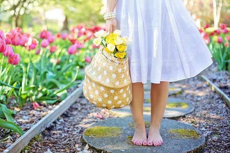 Guarire dall'allergia al polline e altre