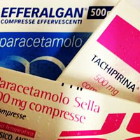 tachipirina, paracetamolo, effetti tachipirina, effetti collaterali tachipirina, tachipirina tossica