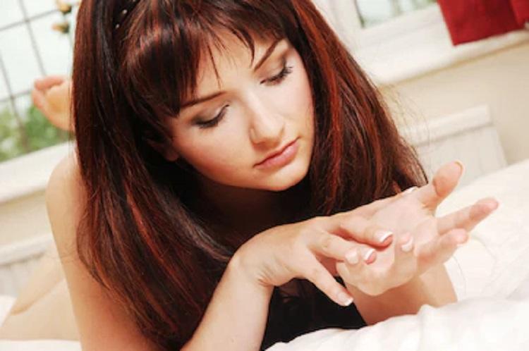 Malattie autoimmuni della pelle