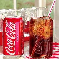 coca cola, coca cola fa male, coca cola zuccheri,