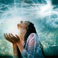 medicina quantistica, fisica quantistica, universo, naturopatia,