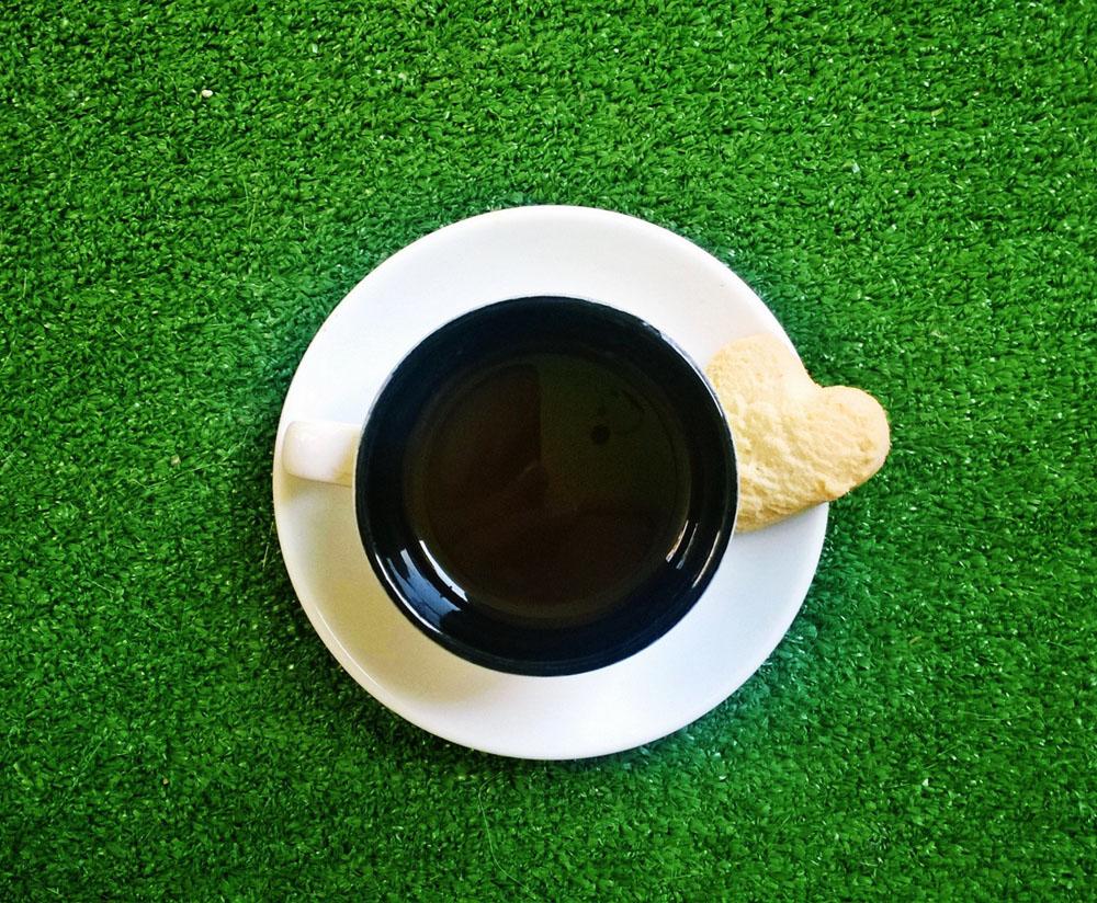 caffè, caffeina, salute,
