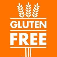 dieta senza glutine, intolleranza glutine, celiachia, cereali, farina, cibi senza glutine, naturopatia, dieta, alimentazione