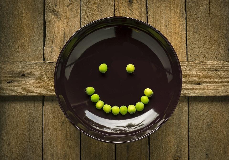 metabolismo felicita e invecchiamento