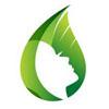 naturopatia blog